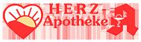 Herz-Apotheke Wetzlar